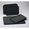 LEWISBins+ ESD Assembly Trays -- 4846000