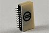 Nano Strip Connectors -- A79018-001 - Image