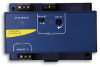 Single Sensor Level Controller -- LVCN-140 - Image