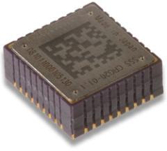 MEMS Gyroscope image