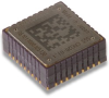 Digital Angular Rate Sensor -- CRG20-01 - Image