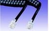I/O Cable Assemblies -- RG8062 - Image