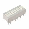LEDs - Circuit Board Indicators, Arrays, Light Bars, Bar Graphs -- 1497-1079-5-ND