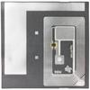 RFID Transponders, Tags -- 481-1145-1-ND -Image