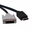 Video Cables (DVI, HDMI) -- TL739-ND -Image