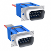 D-Sub Cables -- C7PPS-0906G-ND -Image