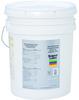 Super Lube Syncolon White Grease - 30 lb Pail - Food Grade - 70300 -- 082353-70300