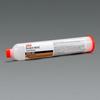 3M Scotch-Weld CA50 Cyanoacrylate Adhesive - Clear Gel 200 g Tube - 83737 -- 021200-83737