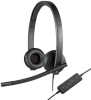 PC Headsets -- 8801404