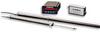 LVDT Long Stroke Displacement Transducer -- LD300