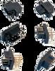 PowerMod® Connector Series