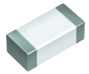 Multilayer Chip Inductors for High Frequency Applications (HK series) -- HK2125R39J-T -Image