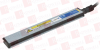 SIMCO 4088006 ( SIMCO, 4088006, ,SHOCKLESS STATIC NEUTRALIZER BAR , 8KV BAR, 20IN W/CORD, 20.1X23.4IN ,W/7FT CABLE ) -Image