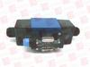BOSCH R978911288 ( 4WE10G4X/CW110N9DK25L/V ) -Image