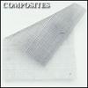 Non-Woven Fabric -- Composites