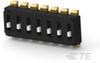 DIP Switch -- 1-2319847-7 - Image