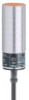 Inductive sensor -- II0011 -Image