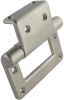 Toy Box Lid Stay Torsion Hinge -- 796468