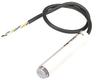 Humidity, Moisture Sensors -- HPP805C031-ND -Image