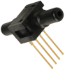 Pressure Sensors, Transducers -- 480-2498-ND