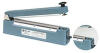 Sealers with Magnetic Hold Down