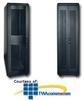 Tripp Lite 25U SmartRack Enclosure -- SR25UB