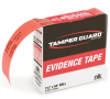 Tamper Guard® Evidence Tape (ROLL)