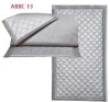 AudioSeal™ Absorber/Barrier -- ABBC-14