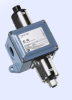 J21K Series Differential Pressure Switch