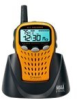 Oregon Scientific WR601 - weather alert radio -- WR601
