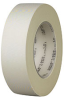Acetate Cloth Electrical Tape -- 4560