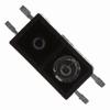 Optical Sensors - Reflective - Analog Output -- 516-1720-1-ND -Image