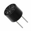 Ultrasonic Receivers, Transmitters -- 490-7707-ND