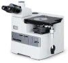 Eclipse MA200 Inverted Metallographic Microscope