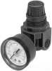 Air Line Regulator -- ARR262 - Image