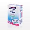 Purell® Individually Wrapped Hand Sanitizing Wipes -- 93526 -Image