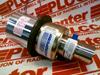 MICROPUMP WJSN23-DC34A-84477 ( EXTERNAL GEAR PUMP 300PSI 6.75LPM 1/8IN-27NPT PORT )