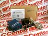 CONNECT TECH INC BN009 ( BLUE HEAT NET 2PORT RS232 ADAPTER 6FEET ) -Image