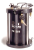 Techcon TS1258 Pressure Pot -- TS1258 -Image