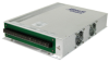 3-phase, 400Vac Input, 200Vdc Output, 1000W Industrial Quality AC-DC Power Supply -- HTH 1K-F6W -Image