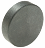 Ceramic Disc Magnet - Image