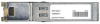 Alcatel Compatible 1000Base-T SFP Transceiver (SFP-GIG-T) -- C012P101