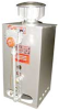 Propane Water Heater - 120,000 BTU -- AX43HP