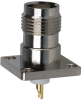 Coaxial Connectors (RF) -- ACX1113-ND -Image