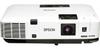 PowerLite 1925W Multimedia Projector -- V11H314020