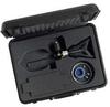 Test Pump Kit,Pnuematic,0 To 600 PSI -- 16L019