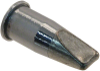 Soldering, Desoldering, Rework Products -- T0054445199N-ND -Image