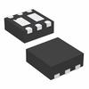 Transistors - FETs, MOSFETs - Arrays -- SIB914DK-T1-GE3TR-ND -Image