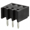 Time Delay Relays -- Z3510-ND -Image