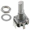 Encoders -- PEC11-4220F-S0024-ND -Image